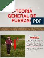 DIAPOSITIVAS ESTÁTICA.pptx