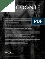 LAOCOONTE 2018.pdf