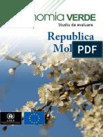 green_economy_scoping_study_moldovan