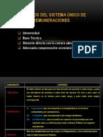 REMUNERACIÓN Y BENEFICIOS DL 276..pptx