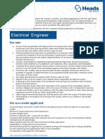 JD - Electrical Engineer (1)