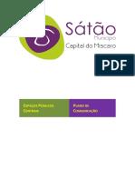 Plano de Comunicação.pdf