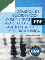 Comision de coordinacion interinstitucional control LAFT.pdf