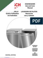 shv99a.pdf