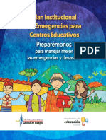 Plan_Emergencias_CE-FINAL