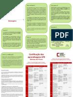 certificacao-Brochura
