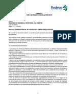 Formatos Amc Version Editable (1)