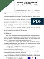PRA de CCM-reflexão