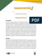 Introduccion a La Microeconomia Maestria (1)