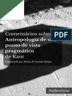 Comentários-sobre-a-Antropologia-de-um-ponto-de-vista-pragmático