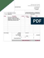 Modelo-Factura-Excel (INVERSIONES GRAN EXITO).xlsx