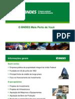 Palestra BNDES Mpv
