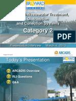 R1025211R1 I-Vendor Presentations.pdf