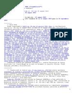 LEGE nr 95 pe 2006 - asta nu.docx