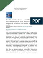ARTICULO ENERGIAS RENOVABLES