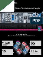 110918_Treinamento distribuição de Energia.pdf