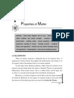 02.UNIT-1_Properties of Matter.pdf