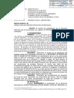 res_2019004360092311000520783.pdf