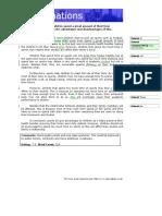 @IELTSESSENTIALS Sport.pdf
