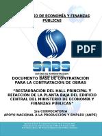 DBC-REFACCIÓN.doc