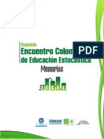 Memorias_2ECEE.pdf