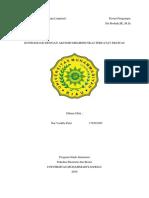 Resume AKL materi 4.docx