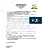 Reglamento Interno (2)