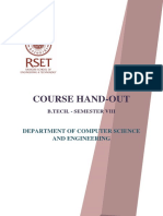 S8CSEHand-out.pdf