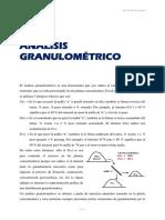 1-Analisis Granulométrico