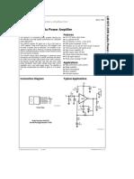 lm1875 pwr amp_kitsrus.com.pdf