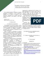 Articulo DESEMPEÑO, Grupo 6