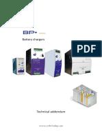 battery-charger-range-technical-documentation-en-c2017.pdf