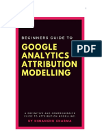 GA Attribution models.pdf