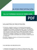 Clase 4 - Valoración por precipitación.pptx