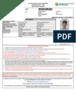 JEEMAINJAN_AdmitCard.pdf