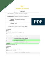 foros y examenes administracion-y-gestion-publica-docx