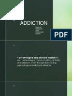 ADDICTION_group2.pptx