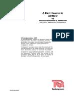61612111-Air-Flow-Bench.pdf