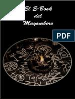 EL SIMBOLO DEL mAYOMBERO