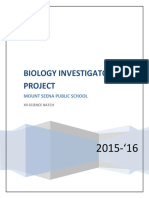 294981145-Biology-Project.docx