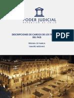 Juzgado de Familia - Tamaño Mediano.pdf