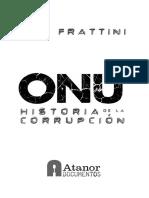 ONU Fratini.pdf