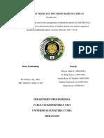 paper%20prosto.docx