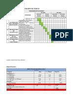 CRONOGRAMA DE ACTIVIDADES DE TESIS (1)