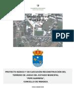 Memoria-proxecto-Pepe-Barrera