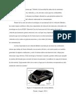Motores Practica