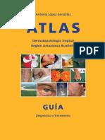 DERMATOLOGIA_final.pdf