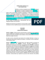 Acto constitutivo SAS PAKA (2)