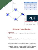 Assign.pdf