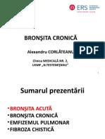 2.Bronsita-cronica.pptx